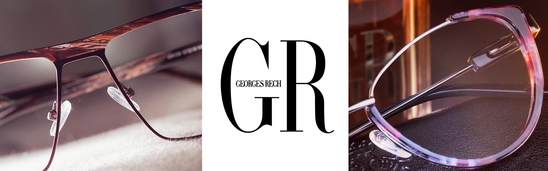 ROL_GR_2020