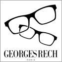 GEORGES RECH